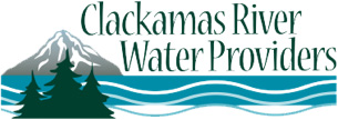 clackams-river-water-providers-logo