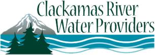 clackams-river-water-providers-logo