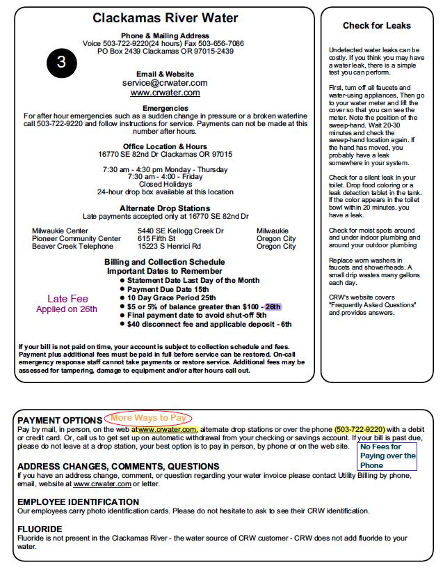 CRW Invoice pg 2