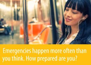print-emergencieshappen-yellow