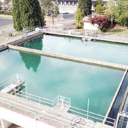 crw-treatment-pools